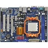 ASRock N68-S3 UCC Carte mère AMD