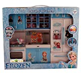 ToyTree Disney FROZEN 3 Compartments Kit...