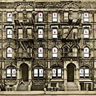 Physical Graffiti - Édition Deluxe (3 CD)
