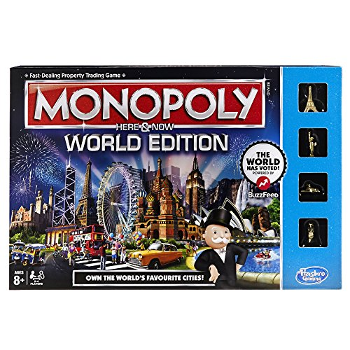 hasbro-monopoly-here-and-now-game