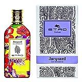 Etro, Agua de perfume para mujeres - 50 ml.