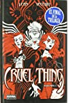 https://libros.plus/cruel-thing-3/
