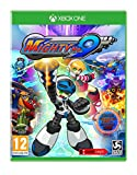 Mighty No 9 (Xbox One) - [Edizione: Regno - Best Reviews Guide