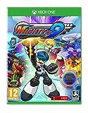 Mighty No 9 (Xbox One) - [Edizione: Regno Unito]