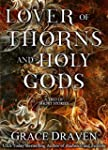 Lover of Thorns and Holy Gods (Englis...