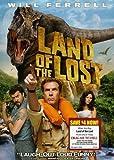 Land Of The Lost [Edizione: Stati Uniti]