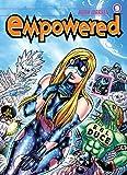 Empowered Volume 9-