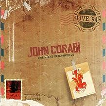 Live 94 (One Night In Nashville)