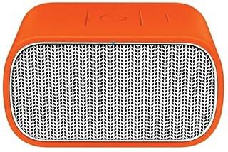 UE Mini Boom Lautsprecher (Bluetooth) orange/weiß (B00I0UOCCE) | Amazon price tracker / tracking, Amazon price history charts, Amazon price watches, Amazon price drop alerts