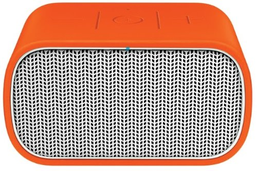 ultimate-ears-mini-boom-haut-parleur-20-avec-bluetooth-25-w-orange-mat