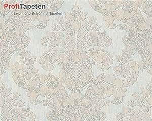 AS-Creation Vliestapete Kollektion Piazza 961053 + kostenloser Versand innerhalb Deutschlands