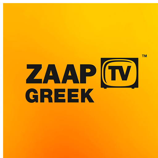 zaaptv-greek-iptv