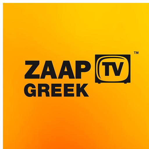 zaaptv-greek-iptv