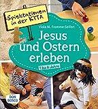 ISBN 3769823419