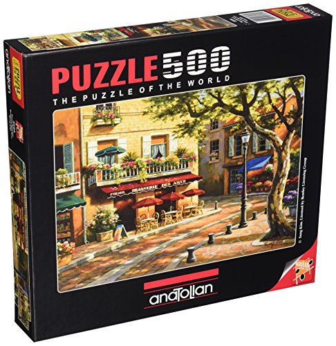 brasserie-des-arts-jigsaw-puzzle-500-pieces-by-anatolian