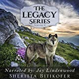 The Legacy Series, Volume 2