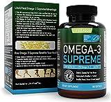 LIMITED | Omega-3 Supreme...