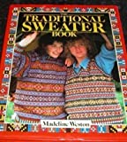 Traditional Sweater Book
