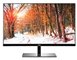 Best AOC Pc Monitors - AOC i2777fq 27-Inch Class IPS LED Monitor, Bezel-less Review