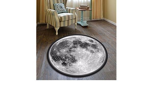 Fußboden Teppich Xl ~ Teppiche in xl empfohlene verwendung innenbereich zum verlieben