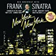 New York, New York - His 24 Greatest Hits (New Version)