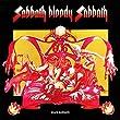 Sabotage (Remastered Vinyl) [Vinyl LP]