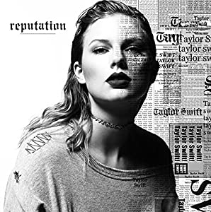 Taylor Swift - Taylor Swift+