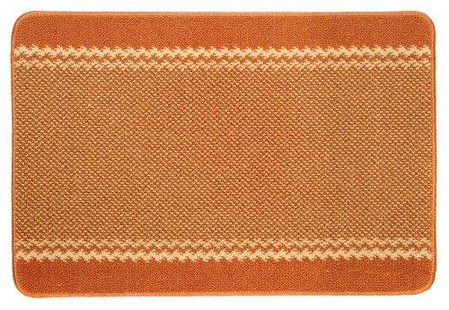 william-armes-kilkis-washable-kitchen-rug-terracotta-80x50cm