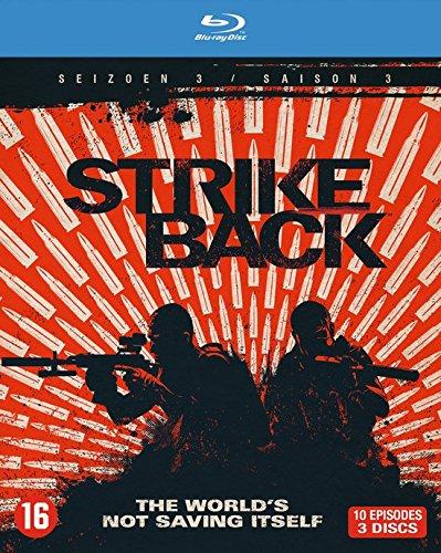 strike-back-cinemax-saison-3-blu-ray
