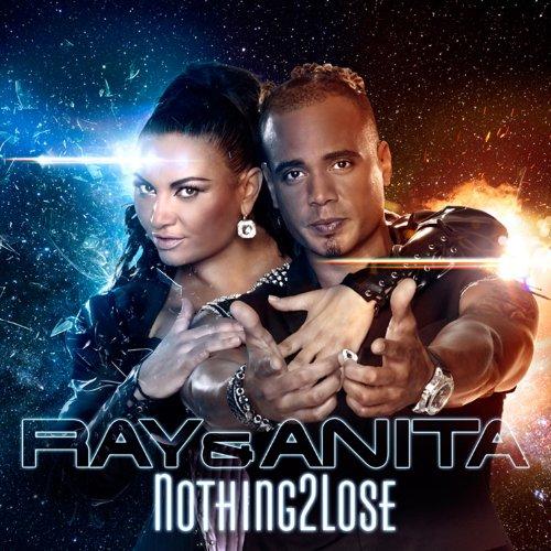 Nothing 2 Lose (Chew Fu Unlimited Radio Fix)