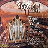 Let's Go to the Opera [Import USA]