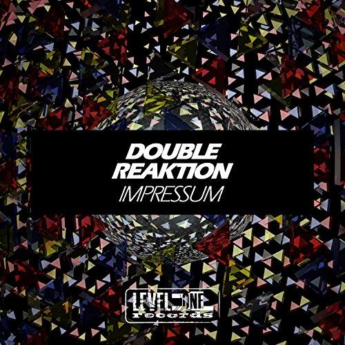 Impressum (Donjr Remix)