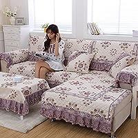 cuscini divano lino/ semplice e moderno divano