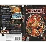 Silverfall (deutscher Bildschirmtext)