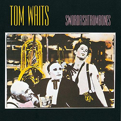 swordfish-trombones