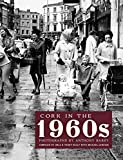 Cork in the 1960s: Photographs by Anthony Barry