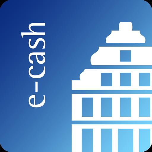 Wirtschaft-lampe (Bankhaus Lampe e-cash)