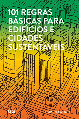 101-regras-basicas-para-edificios-e-cidades-sustentaveis