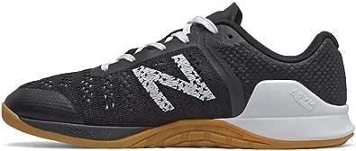New Balance Mxmprg1, Sneaker Uomo