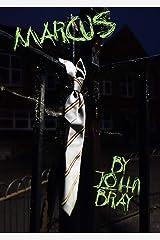 Marcus Kindle Edition