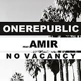 No Vacancy [feat. Amir]