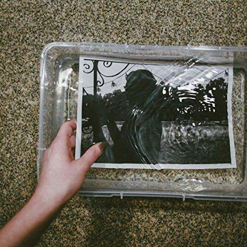 Topshelf Records (PEOPLE LIKE YOU - VERSE (1 CD))