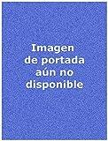 1936-1939 Toledo. ARQUEOLOGÍA DE LA GUERRA CIVIL ESPAÑOLA. Propuesta metodológica para el estudio de los Paisajes de la Guerra