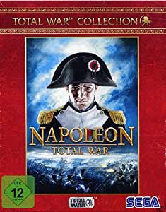 Napoleon: Total War [Software Pyramide]