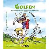 Golfen (Ratgeber für Besserwisser)