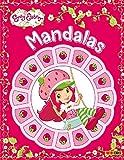 Emily Erdbeer Mandalabuch: Emily Erdbeer Mandalas
