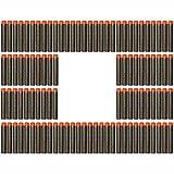 100-X-Nio-Regalo-Arma-de-juguete-bola-Espuma-Dart-para-N-Strike-Elite-Armas