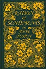 Raison et Sentiments par Austen