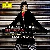 #10: Beethoven: Piano Concertos
