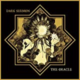 Dark Sermon: The Oracle (Audio CD)